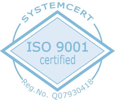 ISO9001